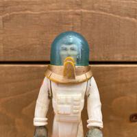ADVENTURE PEOPLE Astronaut Figure/アドベンチャーピープル 宇宙飛行士 フィギュア/191107-10