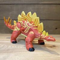 Imaginext Stegosaurus Figure/イマジネクト ステゴサウルス フィギュア/210918-5