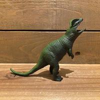 DINOSAUR Rubber Toy/恐竜 ラバートイ/191121-1