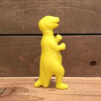 Plastic Dinosaurs/プラスチックの恐竜/190814-10