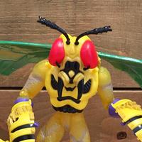 SPIDER-MAN  Swarm Figure/スパイダーマン スワーム フィギュア/190523-2