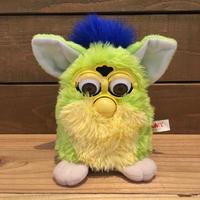 Furby Kiwi Furby (Junk)/ファービー キウィ・ファービー (ジャンク)/190418-14