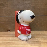 PEANUTS Snoopy  Squeaky Toy/ピーナッツ スヌーピー スクアーキートイ/210115-8