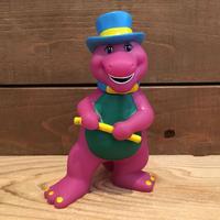 BARNEY Barney Figure/バーニー フィギュア/190317-6