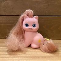 Little Pretty Mimi/リトルプリティ ミミ/201023-6