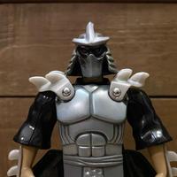 TURTLES Mutatin Shredder Figure/タートルズ ミューテーション・シュレッダー フィギュア/201030-3