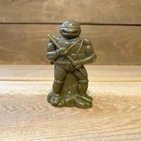 TURTLES Donatello Candy Case/タートルズ ドナテロ キャンディケース/200824-2
