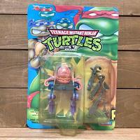 TURTLES Krang Figure/タートルズ クランゲ フィギュア/200928-4