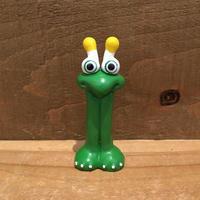 ALPHA Critters Igg PVC Figure/アルファクリッターズ イッグ PVCフィギュア/190807-8