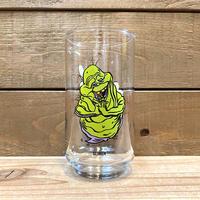 GHOSTBUSTERS Slimer Collectible Glass/ゴーストバスターズ スライマー コレクタブルグラス/200512-4