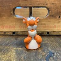 Winnie the Pooh Tigger Finger Puppet/くまのプーさん ティガー フィンガーパペット/200831-1