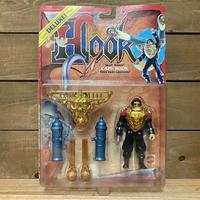 Hook Skull Armor Capt. Hook Figure/フック スカルアーマー・キャプテンフック フィギュア/210710-7