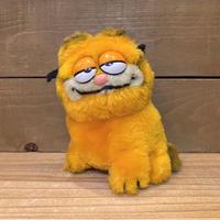 GARFIELD Plush Doll/ガーフィールド ぬいぐるみ(小サイズ)/201124-4