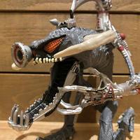 SPAWN ViolatorⅡ Figure/スポーン ヴァイオレーターⅡ フィギュア/200314-5