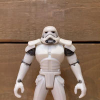 STAR WARS Space Trooper Figure/スターウォーズ スペーストルーパー フィギュア/210130-3