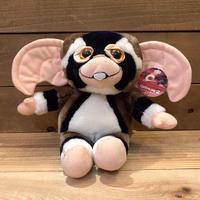 GREMLINS Lenny Plush Doll/グレムリン レニー ぬいぐるみ/211022−10