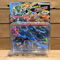Power Forces Figure /パワーフォース フィギュア/200518−15