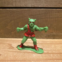 FANTASY TOY Gobblin Plastic Figure/ファンタジートイ ゴブリン プラスチックフィギュア/200106-12