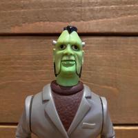 GHOSTBUSTERS  Frankenstein Monster Figure/ゴーストバスターズ フランケンシュタイン・モンスター フィギュア/200119-2