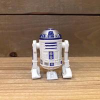 STAR WARS R2-D2 Bendable Figure/スターウォーズ R2-D2 ベンダブルフィギュア/210302−11