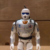 THE CORPS! Star Force Figure/コープス スターフォース フィギュア/210124-13