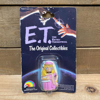 E.T. PVC Figure/E.T. PVCフィギュア/200604-9