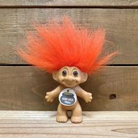 Troll Doll (Small)/トロール ドール/200603-8