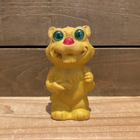 LOONIE LITES Cat Figure/ルーニーライティーズ キャット フィギュア/200308-2