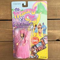the Wizard of Oz Glinda Figure/オズの魔法使い グリンダ フィギュア/170626-3