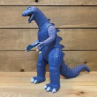 Bootleg Godzilla Figure/ブートレグ・ゴジラ フィギュア/210317-18
