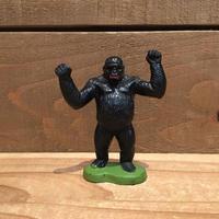 KING KONG Kong? Figure/キングコング コング? フィギュア/190820-7