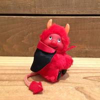 Devil Clip Doll/デビル クリップドール/1902015-7