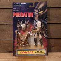 PREDATOR Scavage Predator Figure/プレデター スカベイジプレデター フィギュア/210510−4