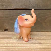 Fancy Elephant/ファンシーエレファント (小サイズ)/210206-2