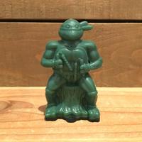 TURTLES Michaelangelo Candy Case/タートルズ ミケランジェロ キャンディケース/190207-12