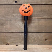 Halloween Light Pumpkin/ハロウィンライト かぼちゃ/210921−4