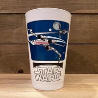 STAR WARS Collector's Cup/スターウォーズ コレクターズ カップ/211013-14