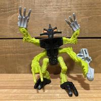 LEGO Bionicle Happy Meal Toy/レゴ バイオニクル ハッピーミールトイ/200624−16