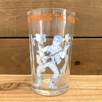 The Archie gang Glass/アーチー グラス/200110-6