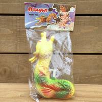 Dragon Water Gun/ドラゴン水鉄砲/170517-4