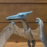 JURASSIC PARK Pteranodon Figure/ジュラシックパーク プテラノドン フィギュア/210327−2