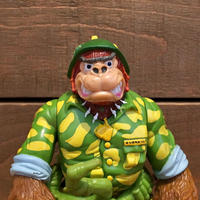 TURTLES Sergeant Bananas Figure/タートルズ サージャント・バナナズ フィギュア/190805-6