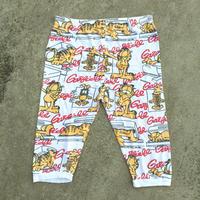 GARFIELD Kids Pants/ガーフィールド キッズパンツ/180920-1
