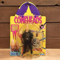 CONEHEADS Belder Figure/コーンヘッズ ベルダー フィギュア/190307-5