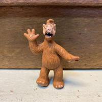 ALF Alf Figure/アルフ フィギュア/210829-10