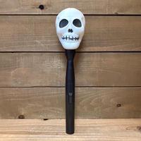 Halloween Light Skeleton/ハロウィンライト 骸骨/210921−6