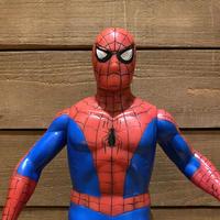 SPIDER-MAN SuperSizeSuperHeros Spider-man Figure/スパイダーマン スーパーサイズスーパーヒーローズ スパイダーマン フィギュア/200409-4