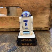 STAR WARS R2-D2 Figurine Stamper/スターウォーズ R2-D2 フィギュアスタンプ/200829-5