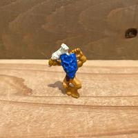 MIGHTY MAX Figure/マイティマックス フィギュア/200403-49