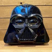 STAR WARS Darth Vader School Case/スターウォーズ ダース・ベイダー 道具箱/200829-15